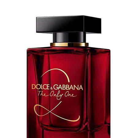 """""""The Only One 2"""" von Dolce & Gabbana"""
