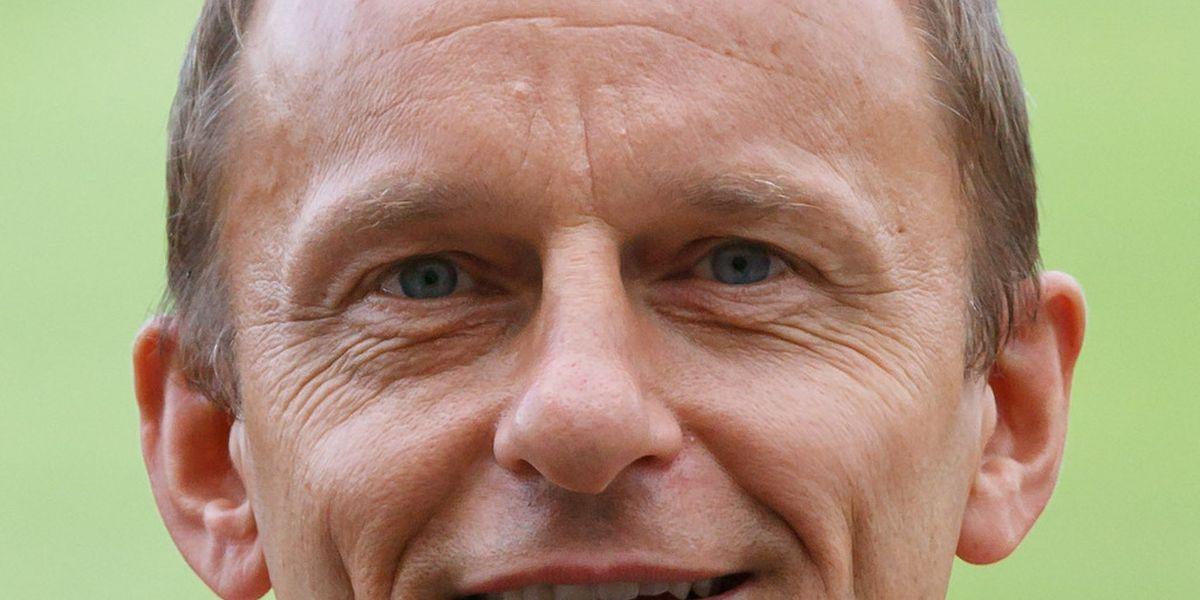 Cyril Serredszum: «Le FC Metz est capable de faire aussi bien que Caen qui vient d'aligner quatre succès».