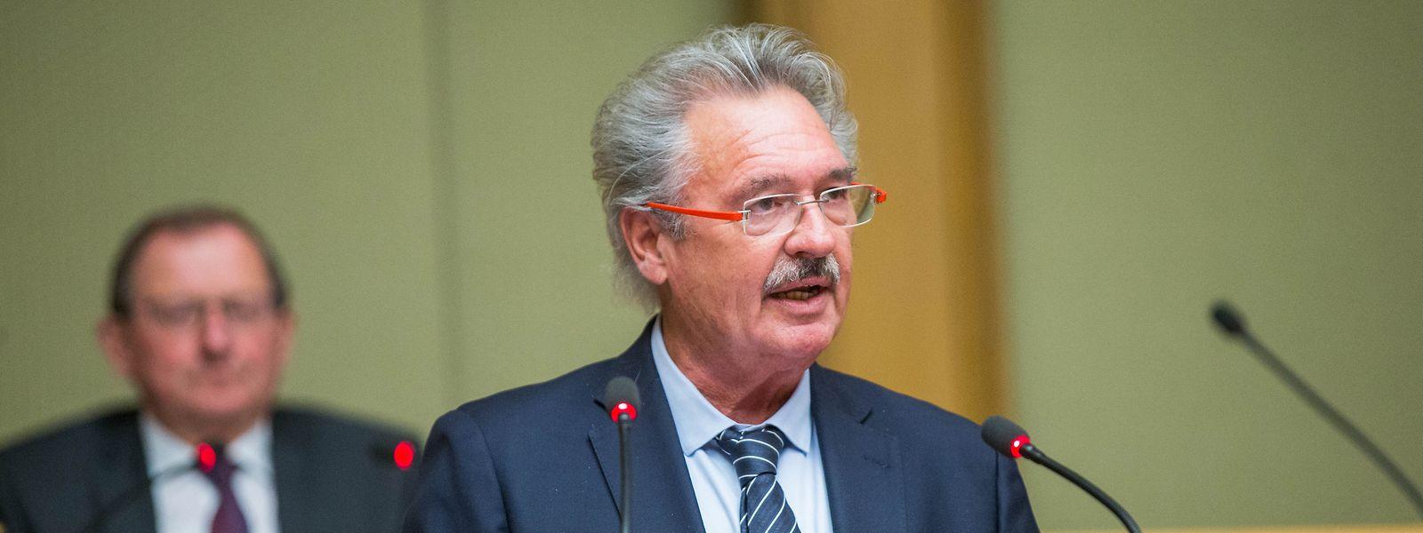 Jean Asselborn a envoyé une lettre à Odigeo, holding inscrite au Luxembourg, pour l'appeler à remédier à toute violation des droits de l'homme.