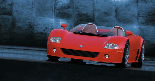 -fter-mal-was-Neues-Autohersteller-wagen-sich-in-neue-Segmente