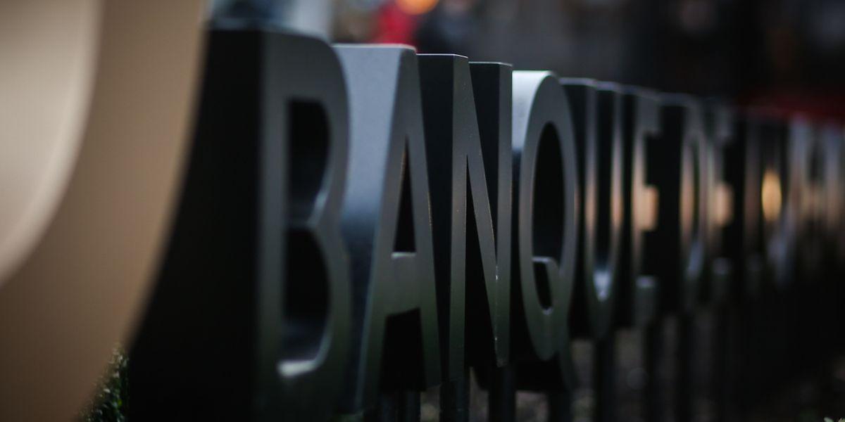 Neue Banken und Fonds werden in Luxemburg erwartet - aber ohne eine große Anzahl von Mitarbeitern.