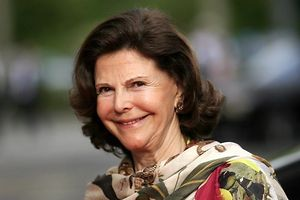 Königin Silvia von Schweden wehrt sich juristisch.