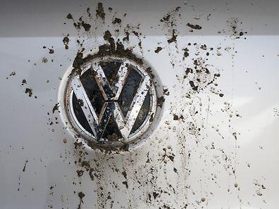 Le constructeur automobile a réglé sa note aux Etats-Unis.