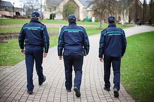 Les agents municipaux recevront une formation spécifique.