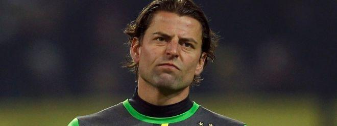 Roman Weidenfeller und Dortmund haben ausgeträumt.