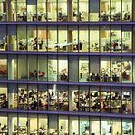 Macau toma Luxemburgo como exemplo no desenvolvimento de serviços financeiros