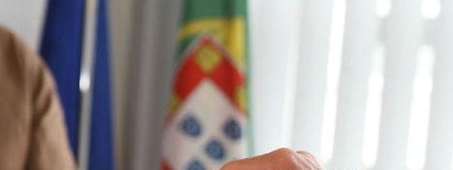 Só 2,7% dos residentes portugueses no Luxemburgo com idade para votar estão inscritos nos cadernos eleitorais