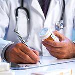 Portugal vai partilhar dados clínicos com Luxemburgo a partir de julho