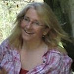 Marie-Jeanne Kremer