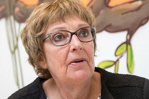 Viviane Loschetter