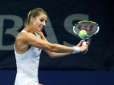 Теннис манди минелли фото фото 130-628