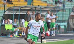 Marvin Martins