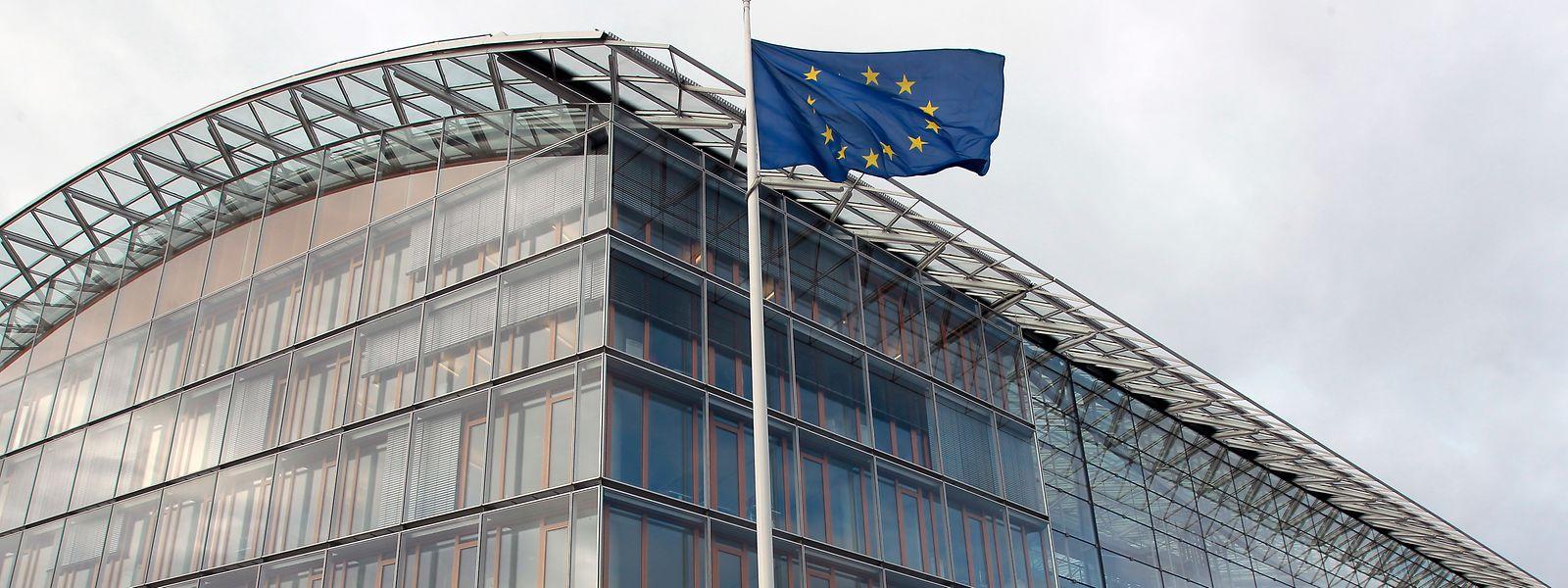 Die Europäische Investmentbank hat ein Paket von Unterstützungsmaßnahmen für europäische Firmen beschlossen.