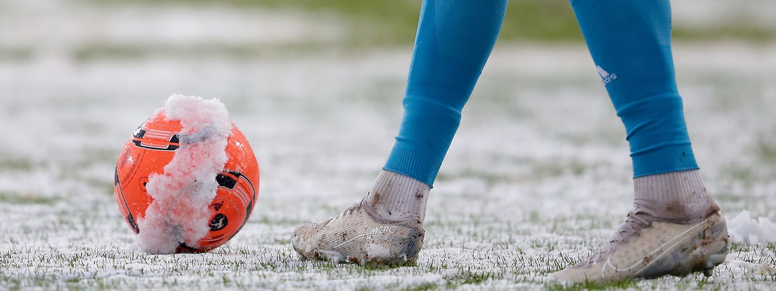 La BGL Ligue et la PH s'allongent de quatre journées en 2020-2021 par rapport aux saisons précédentes