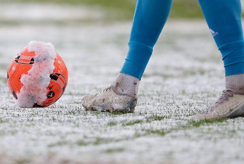 Les clubs plébiscitent une BGL Ligue à 16 équipes