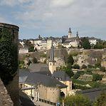Luxemburgo entre os maiores emissores e recetores de investimento direto estrangeiro em 2020