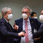 Ecofin aprova plano de recuperação e resiliência do Luxemburgo
