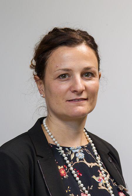«Le salarié n'est jamais tenu de prendre connaissance des courriels qui lui sont adressés ou d'y répondre en dehors de son temps de travail», indique Nathalie Moschetti (CSL).