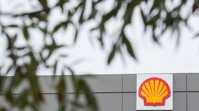 Diesmal hat Shell alles richtig gemacht: Das Problem an der Gasrückführung