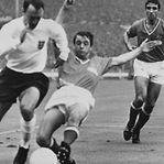 Jimmy Greaves. Lenda do futebol inglês morre aos 81 anos