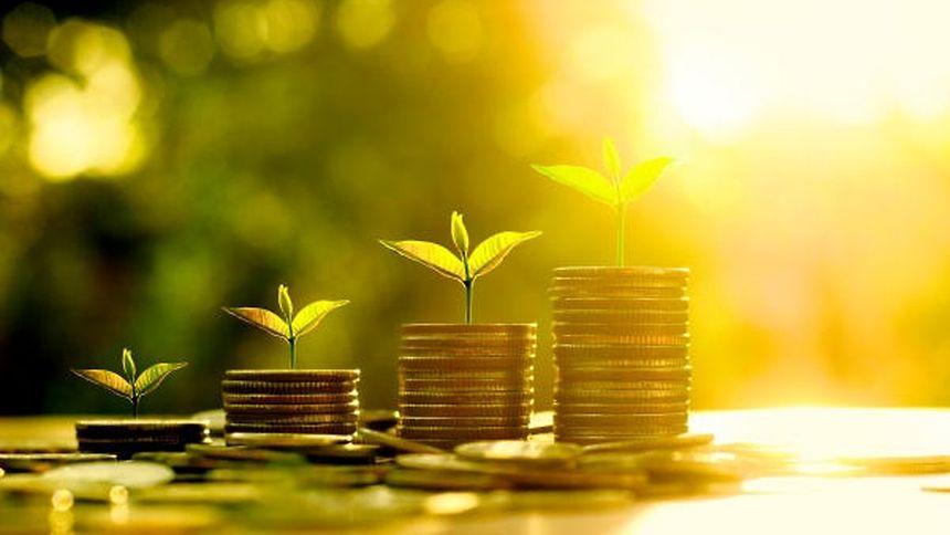 Die zusätzlichen Firmengründungen sollen die Wirtschaft ankurbeln.