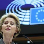 Conheça os  planos de recuperação do Luxemburgo e de Portugal