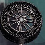 Michelin fecha fábrica de pneus com 858 empregados na Alemanha até 2021