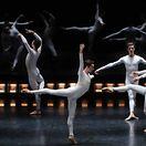 Companhia Nacional de Bailado marca abertura de temporada do Grand Théâtre