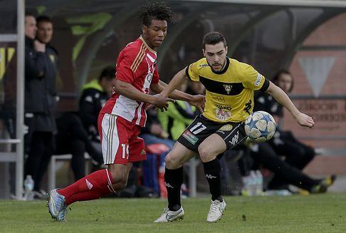 BGL Ligue: Fola erfolgreich, Differdingen enttäuscht