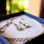 Polícia investiga maquilhador por roubo de joias no Palácio grão-ducal