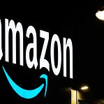 Metz. Amazon abre novas instalações este verão e promete criar 1000 postos de trabalho