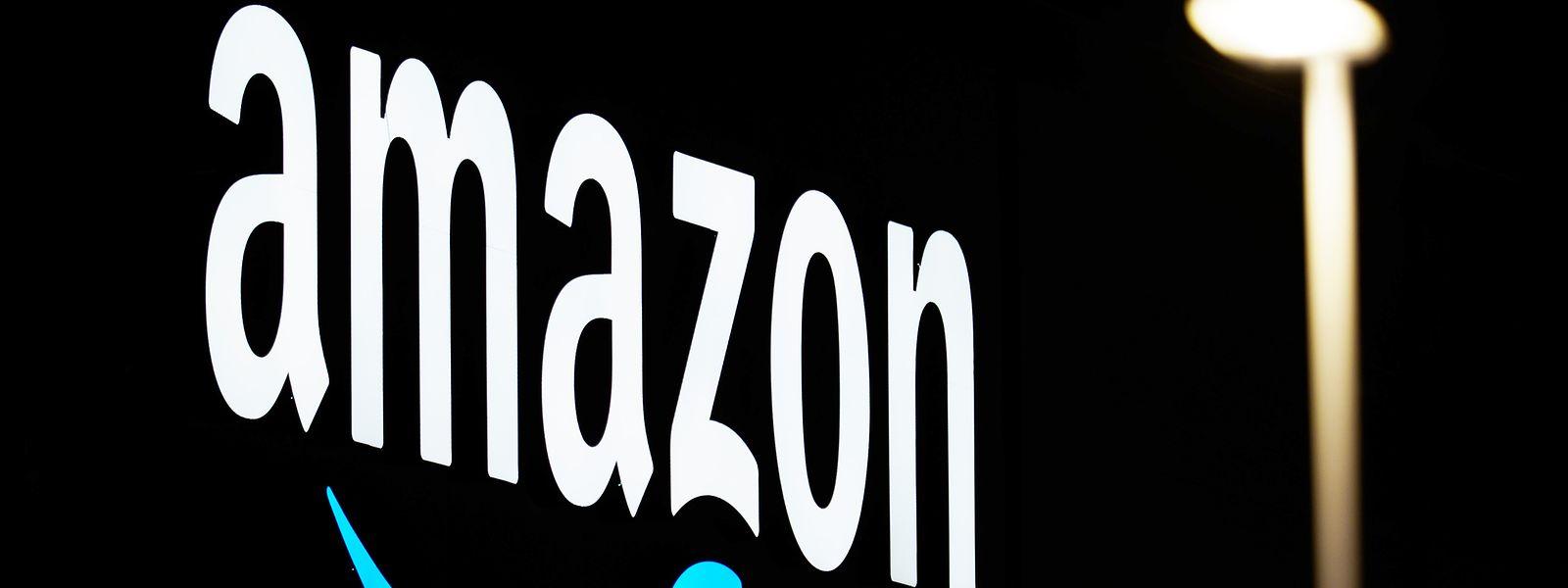 Die Erwartungen an den Geschäftsbericht waren hoch, Amazon hat sie übertroffen.