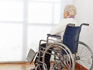 Die neue Pflegeversicherung soll nun voraussichtlich zum Anfang 2018 in Kraft treten.