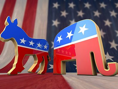 During the debates, two American citizens who work and live in the Grand Duchy will face off as they argue on the side of their respective political parties.