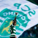 Golo de Raphinha garante triunfo do Sporting na receção ao Santa Clara