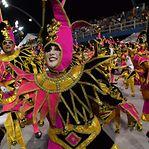 Covid-19. Prefeitura de São Paulo adia Carnaval em 2021 por causa da pandemia