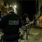 Paris. Polícia multa mais de 110 pessoas num restaurante clandestino