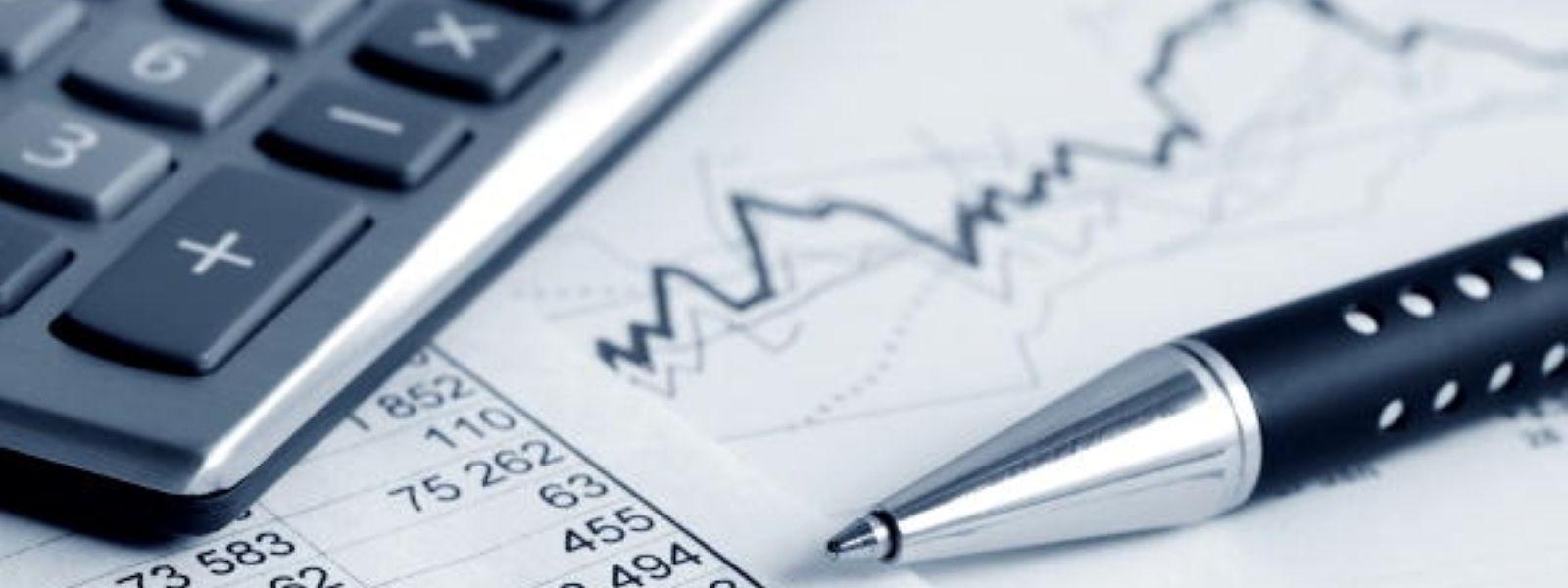 Die Zukunft liegt laut Finanzminister Gramegna in elektronischen Steuererklärungen für Privatpersonen.