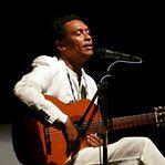 Antigo ministro da Cultura de Cabo Verde lança livro e dá concerto no Luxemburgo