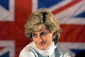 Prinzessin Diana kam vor 15 Jahren bei einem Autounfall in Paris ums Leben.
