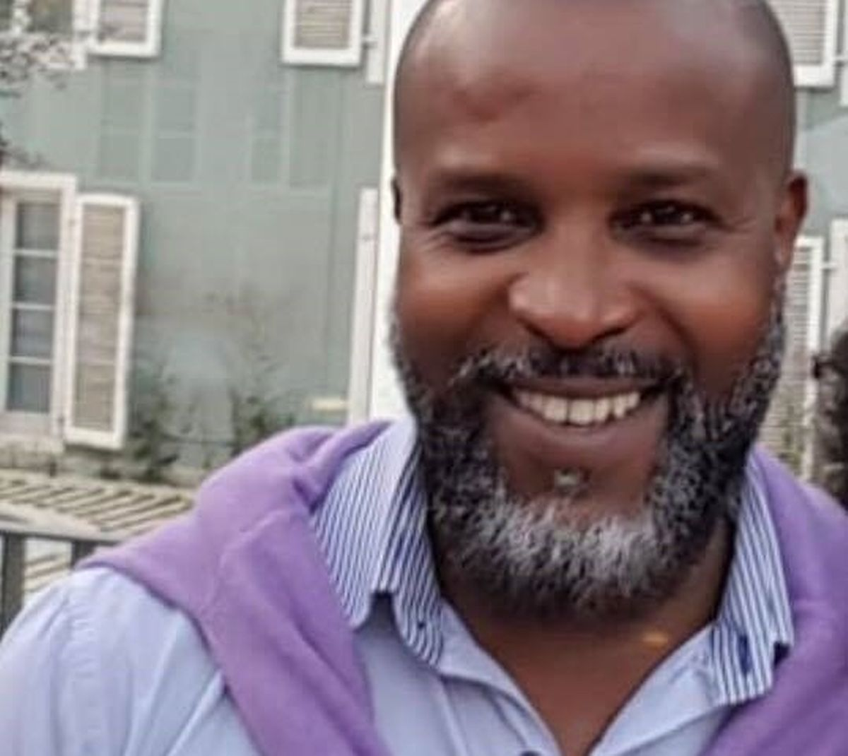 Lino Varela, 49 anos, cabo-verdiano, Differdange.