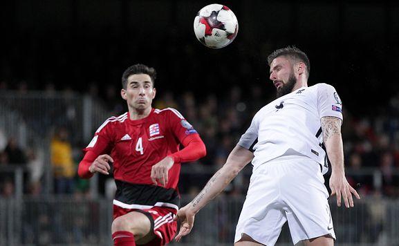 Holanda demite técnico Danny Blind após derrota para a Bulgária