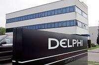 10.5. Delphi Bascharage foto: Guy Jallay