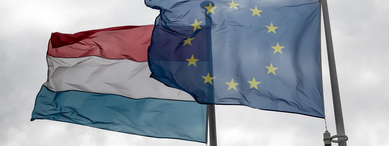 Neuer Feiertag in Luxemburg nun offiziell