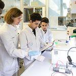 Luxemburgo vai buscar metade dos seus médicos ao estrangeiro