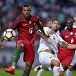 Portugal continua entre ss dez melhores seleções do mundo