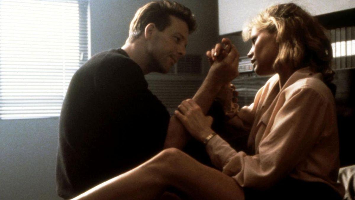 50 Nuances De Grey Kim Basinger Dans Le Rle De Mrs Robinson-9363