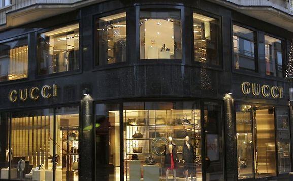 Luxemburger Wort - Faillites de boutiques: un montage ...