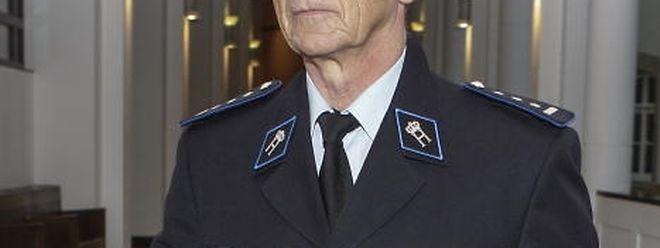 Pierre Kohnen