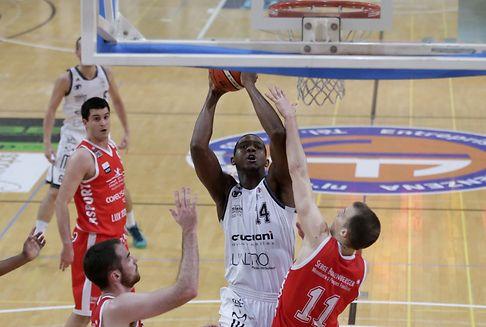 Pokal im Basketball: T71 nimmt Revanche, Etzella wird überrascht